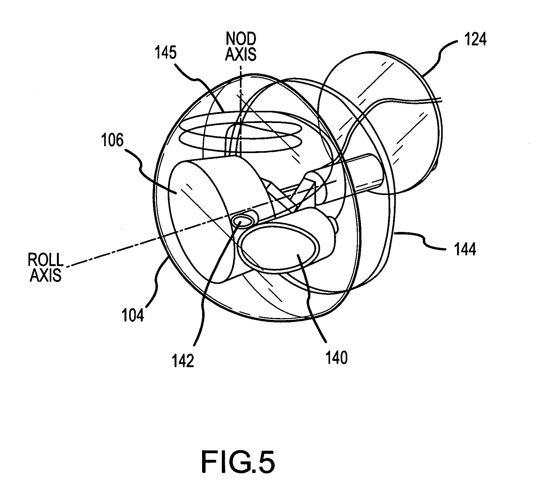 patent us7378626