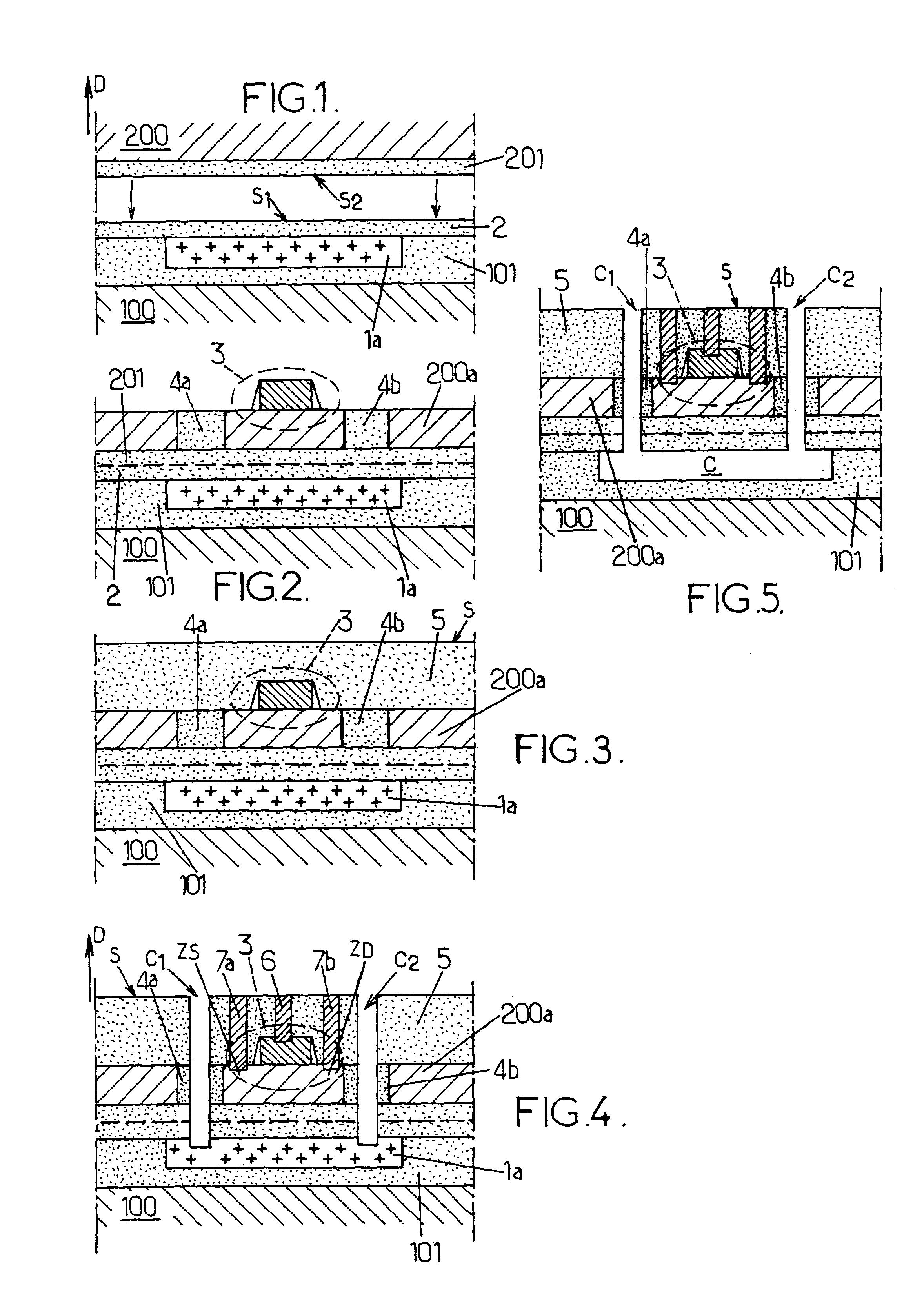 patent us7378692
