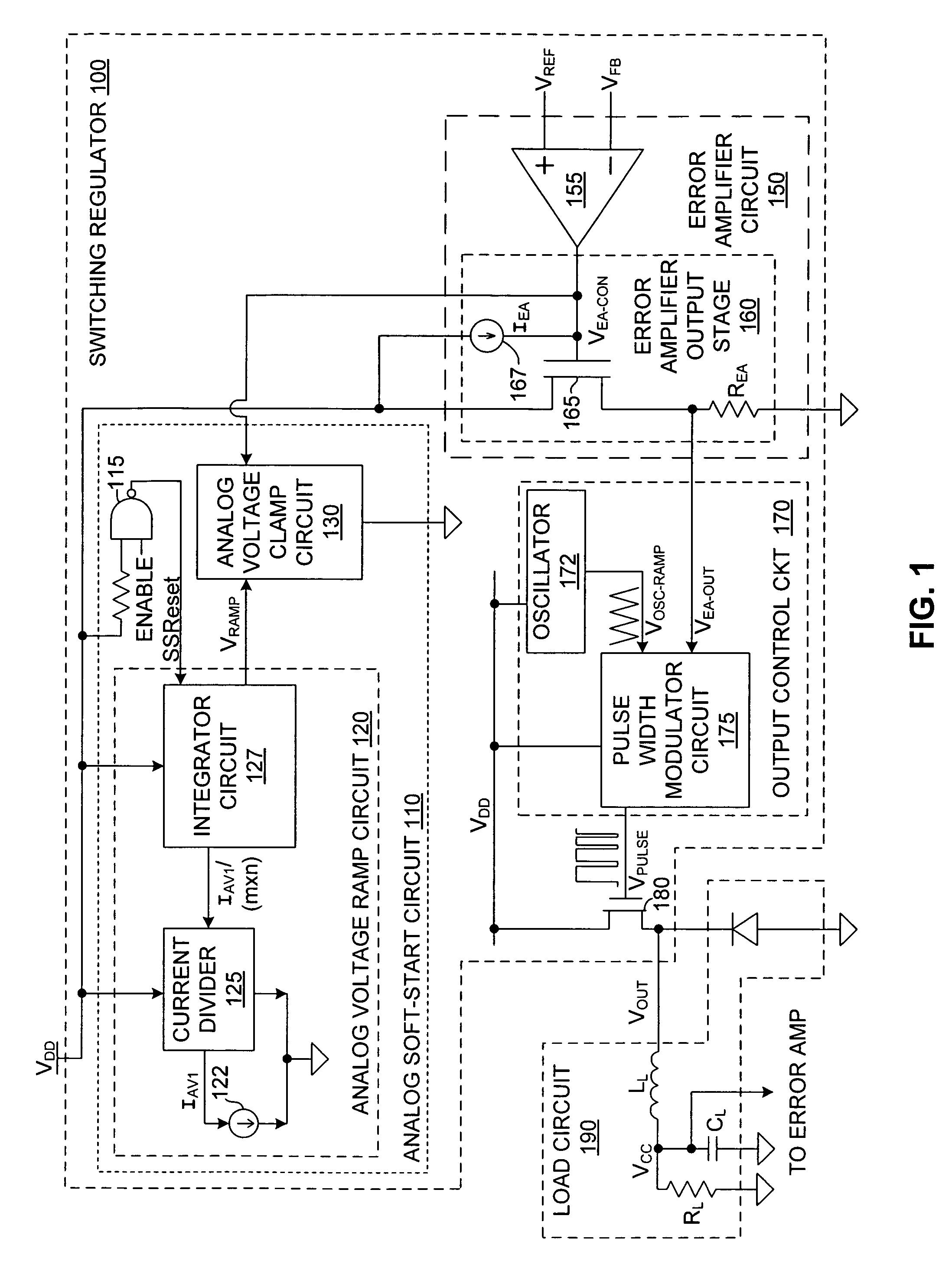 patent us7378827