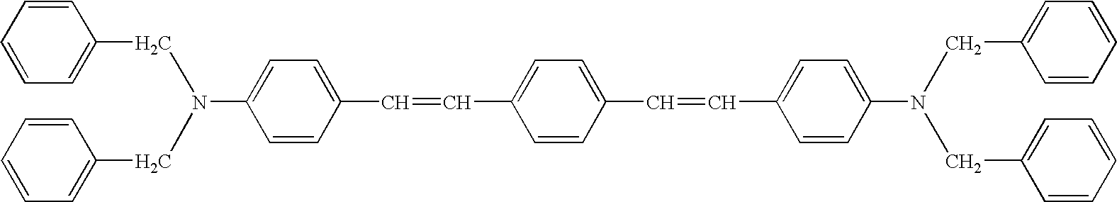 Figure US07381511-20080603-C00017