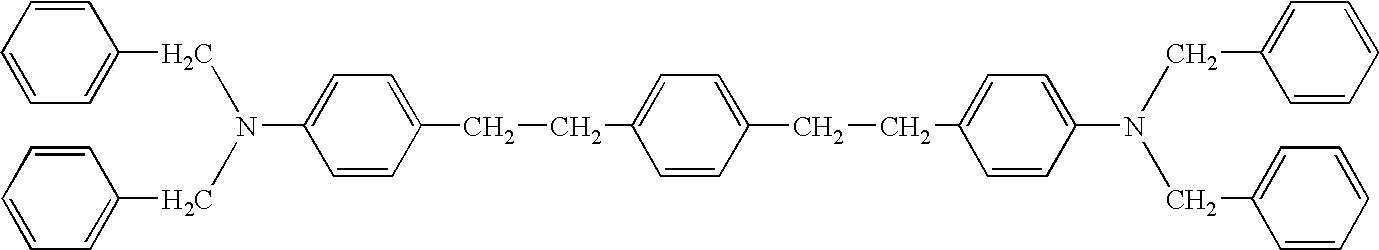Figure US07381511-20080603-C00033