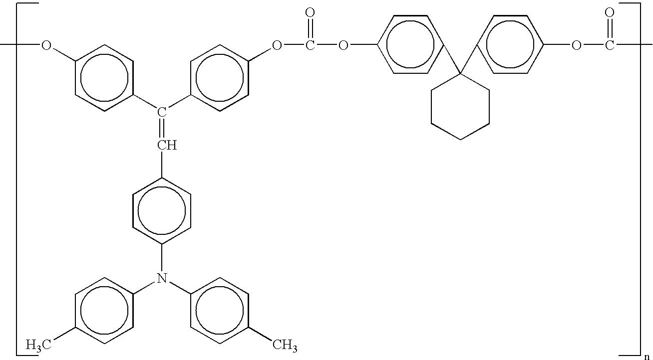 Figure US07381511-20080603-C00055
