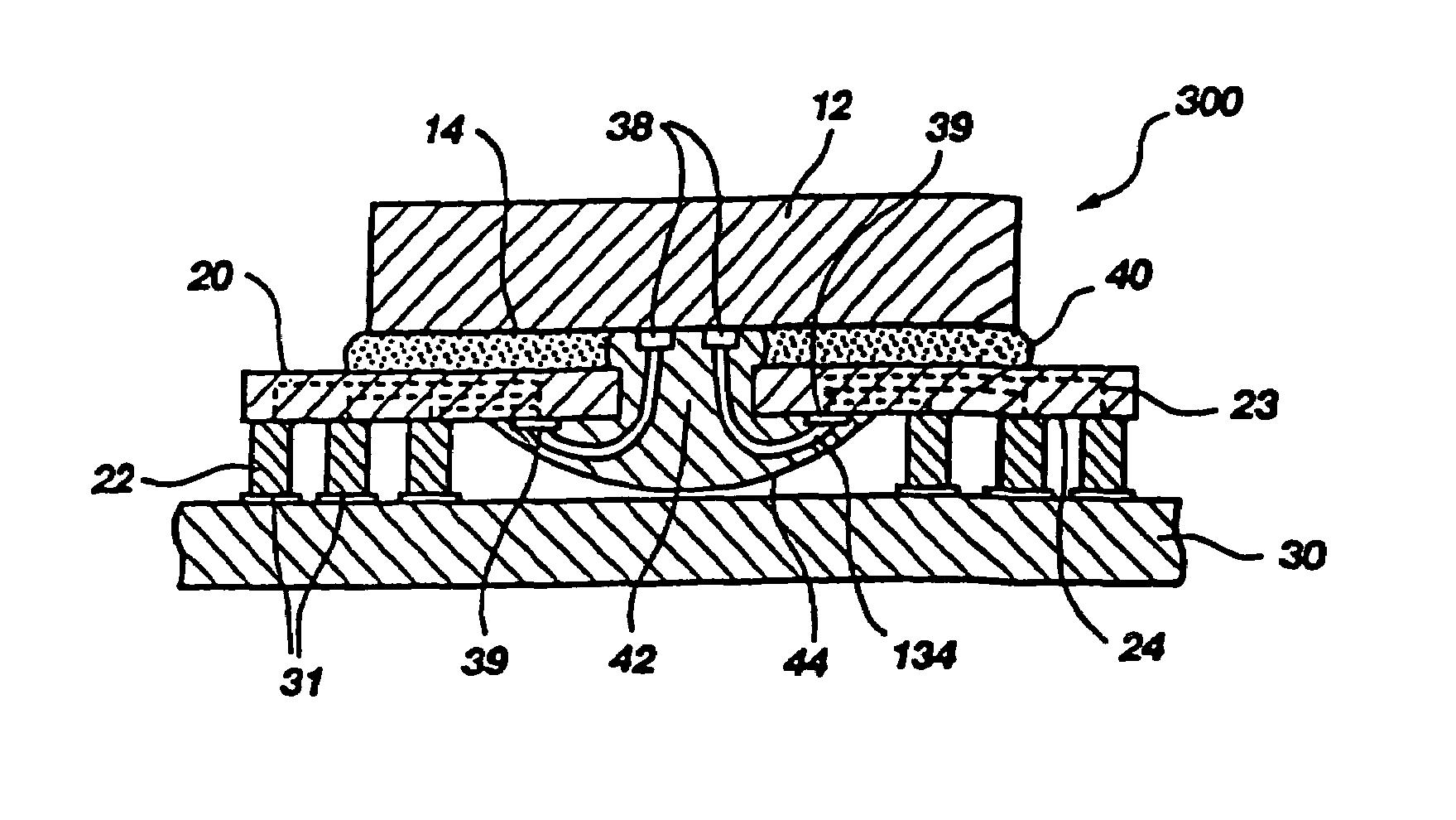 patent us7381591