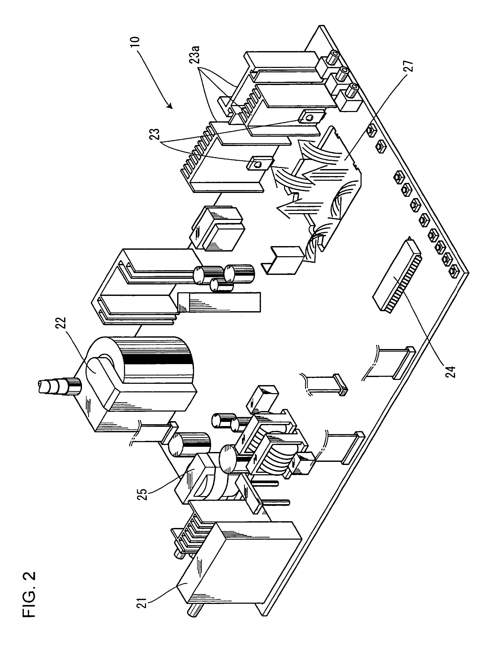 patent us7382619