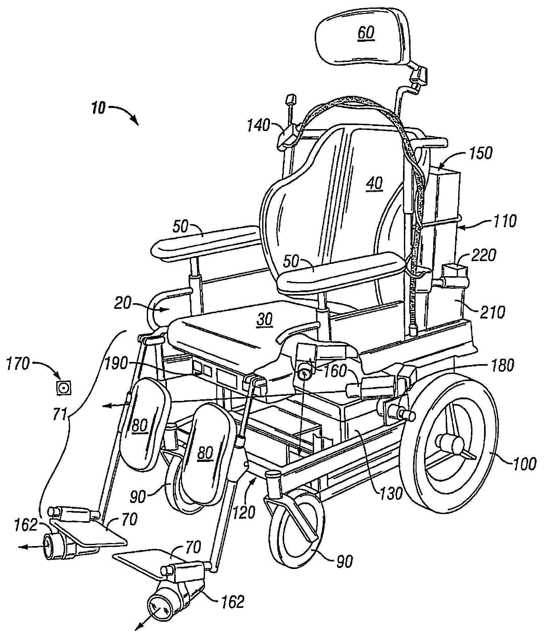 patent us7383107