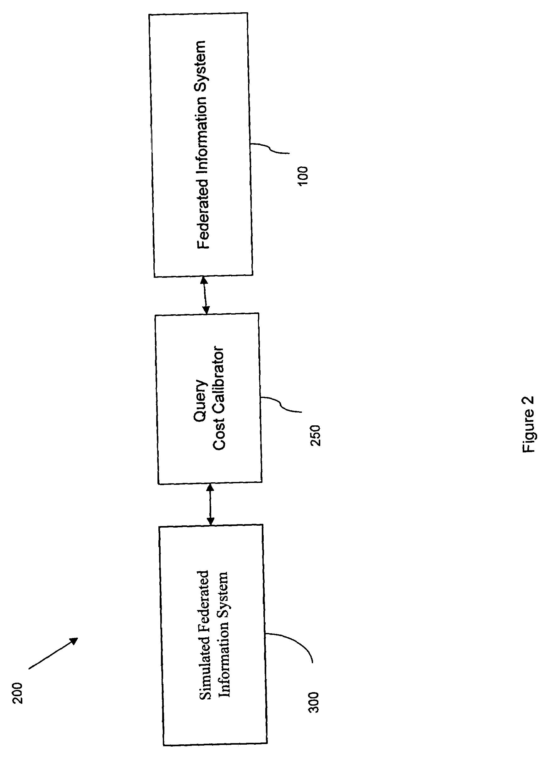 patent us7383247
