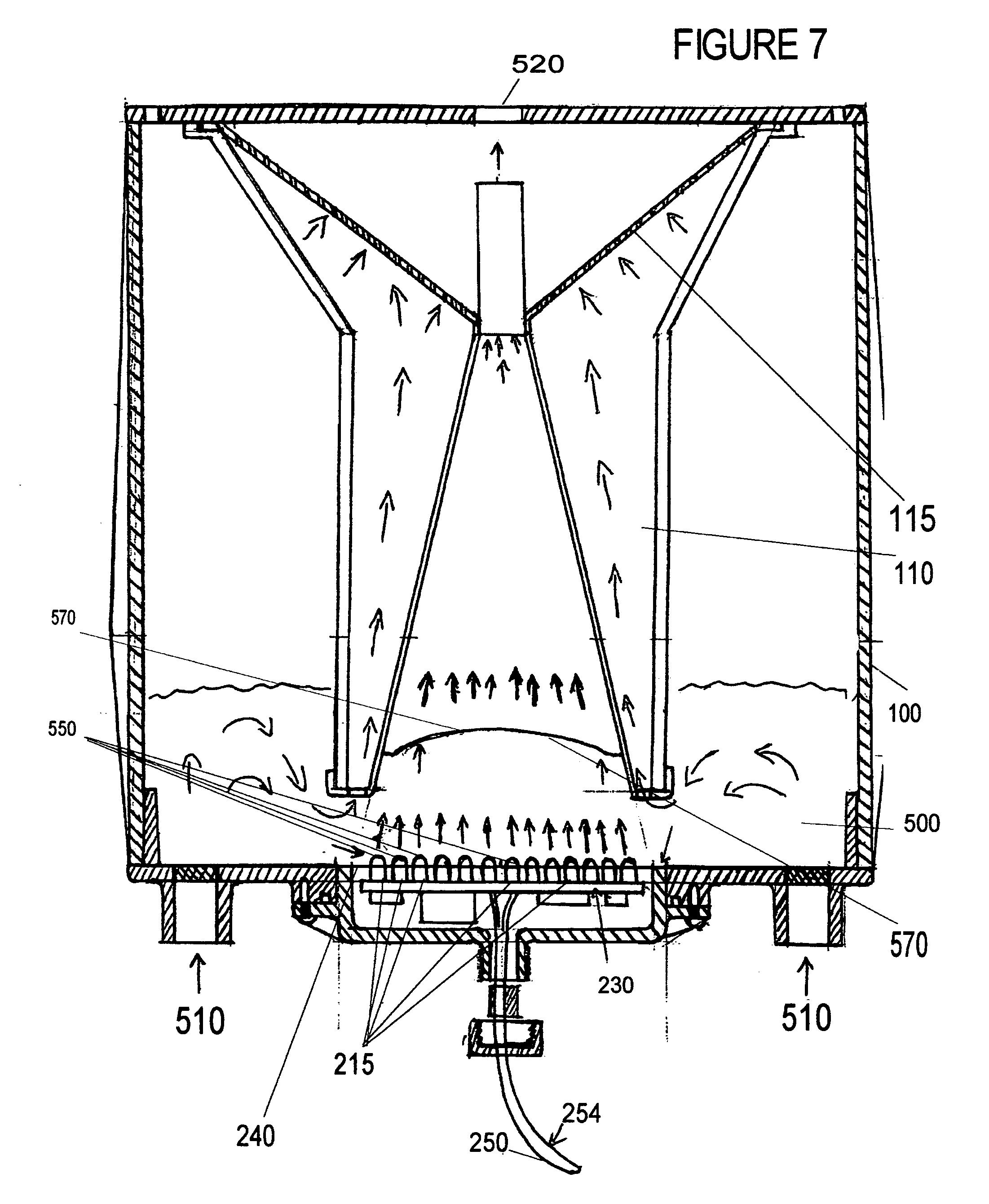 patent us7384165
