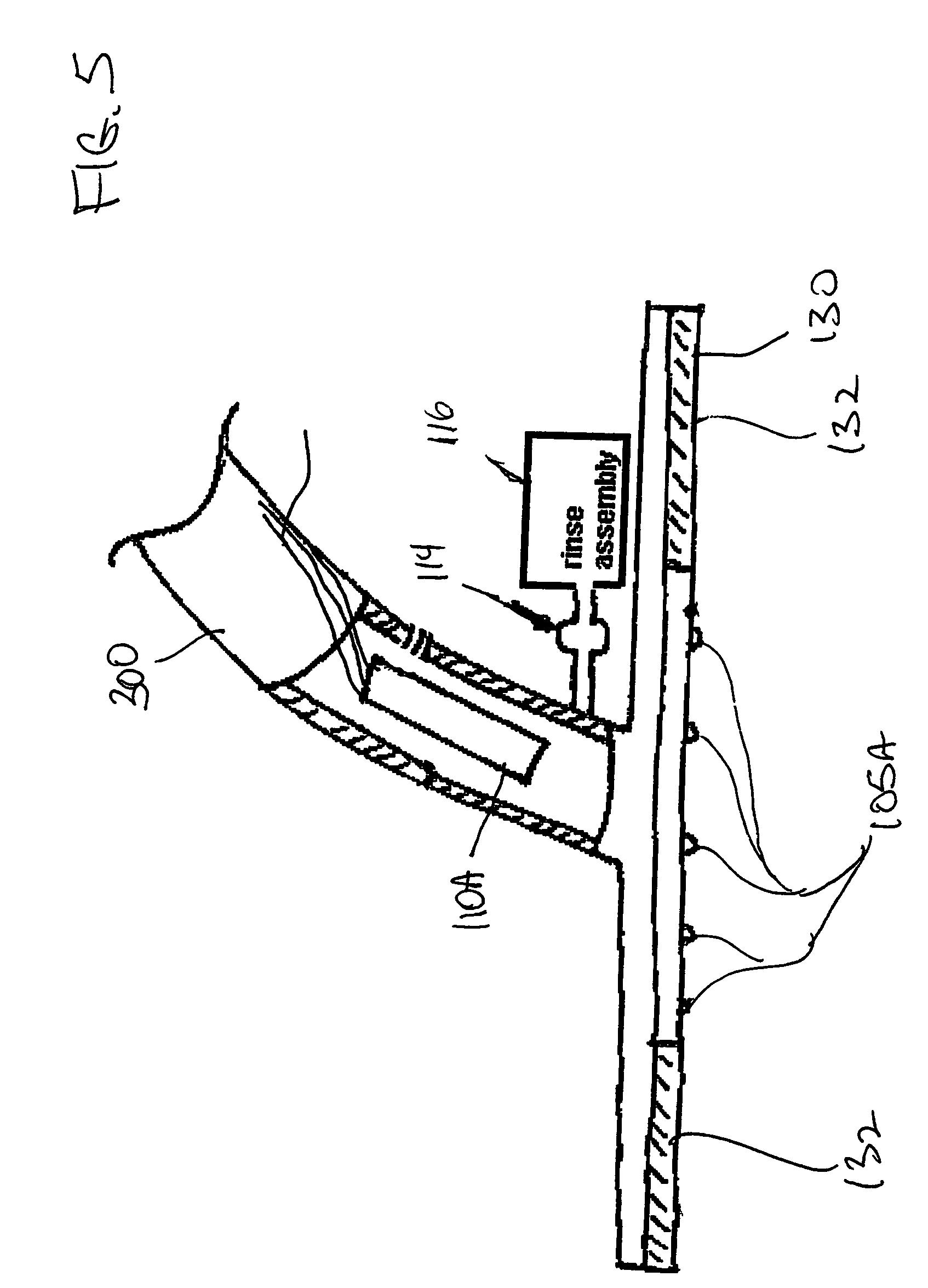 meyer plow light wiring diagram wiring diagrammeyer plow light wiring diagram