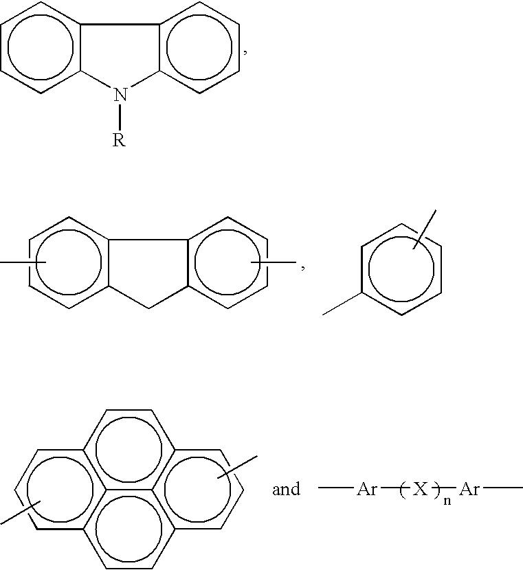 Figure US07384717-20080610-C00003