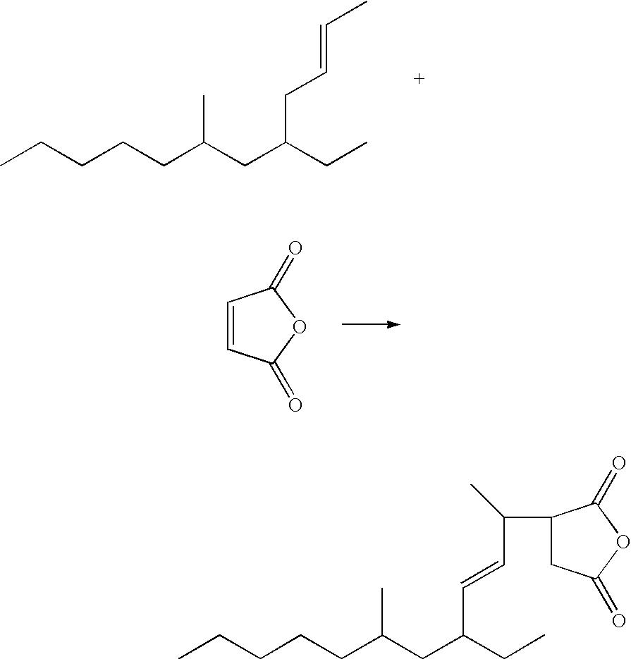 Figure US07385004-20080610-C00003
