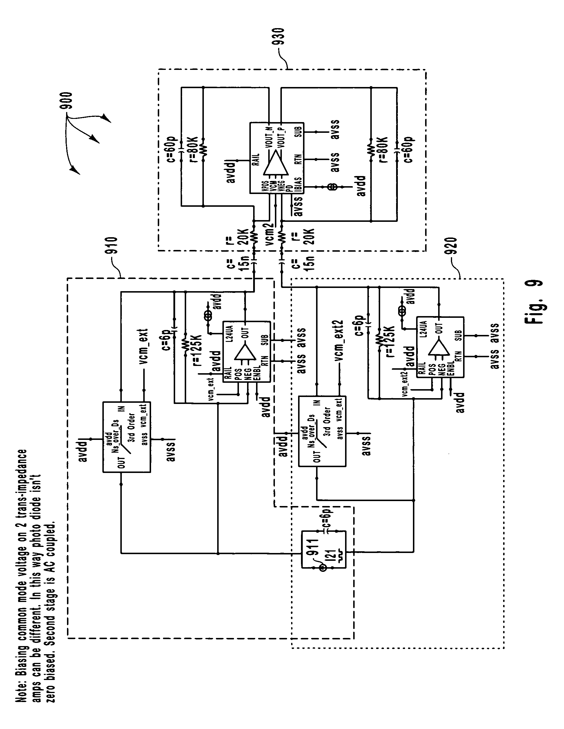 patent us7385170