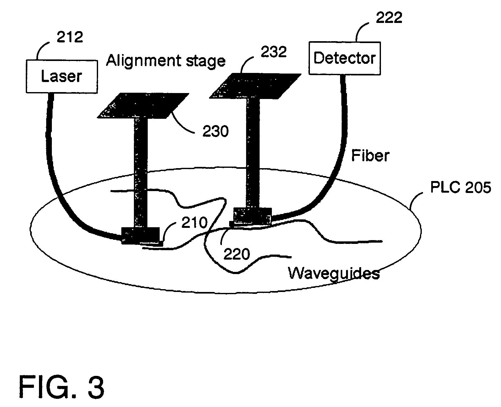 patent us7386197