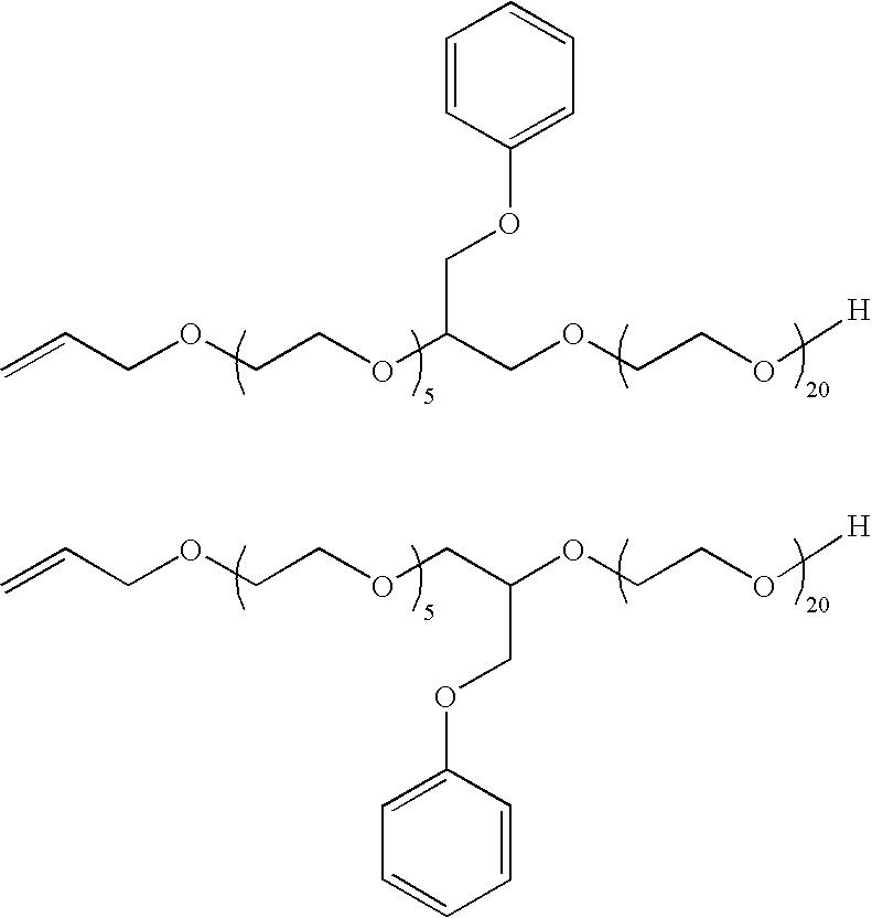 Figure US07388068-20080617-C00004