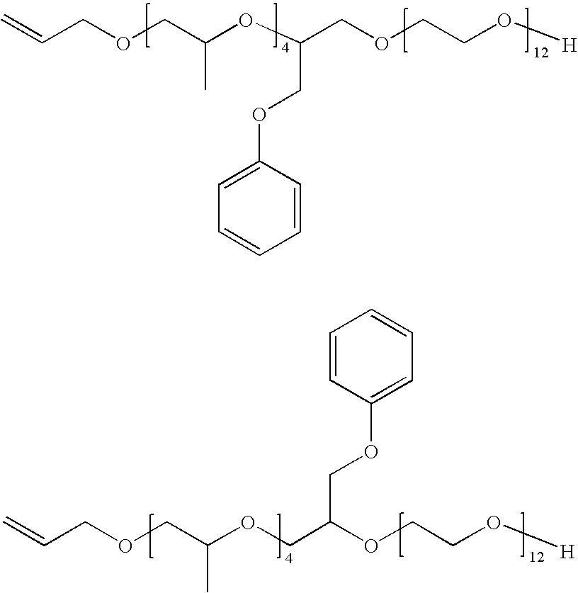 Figure US07388068-20080617-C00005
