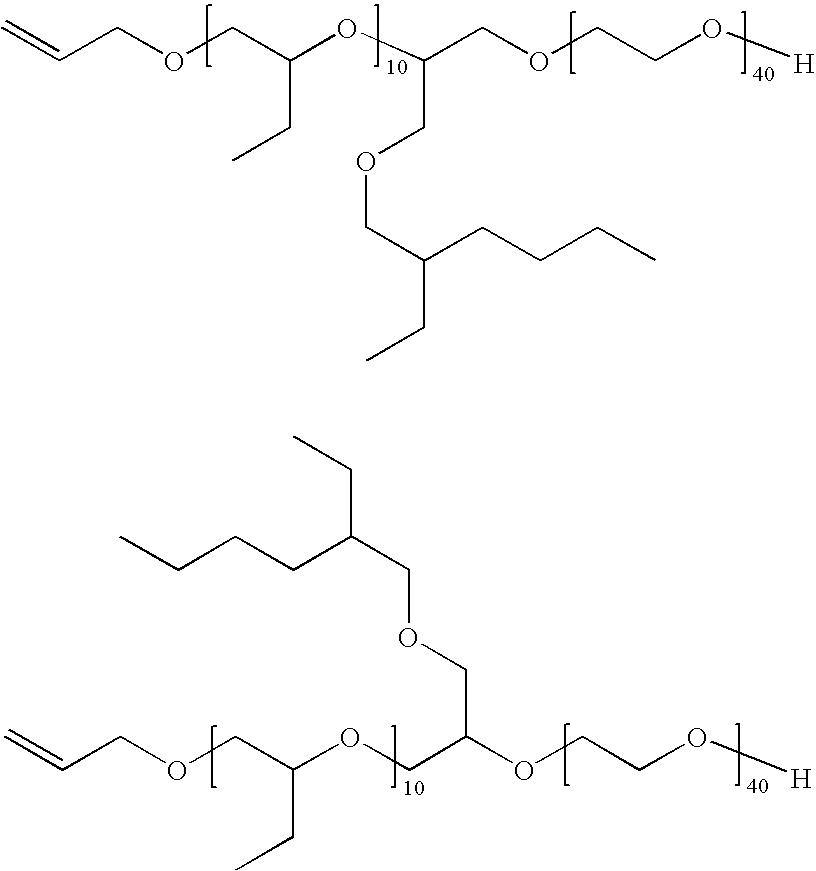 Figure US07388068-20080617-C00007