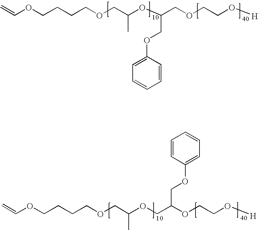 Figure US07388068-20080617-C00008