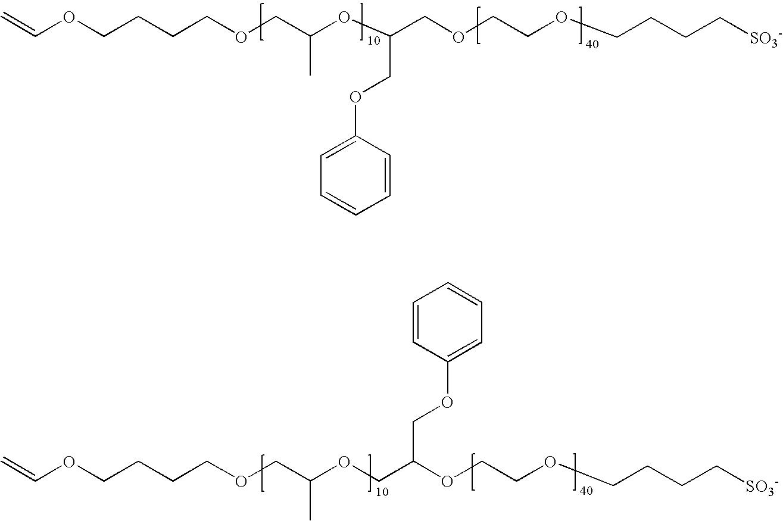 Figure US07388068-20080617-C00009