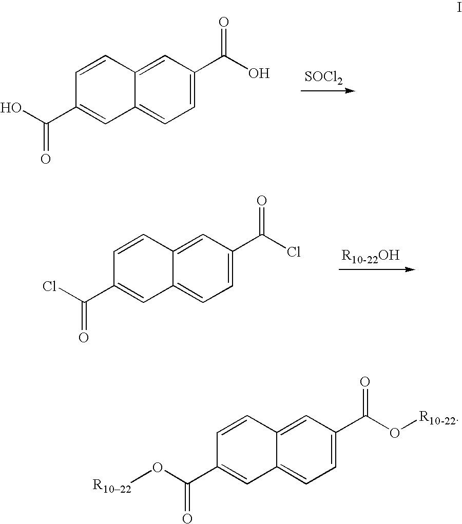 Figure US07390351-20080624-C00008