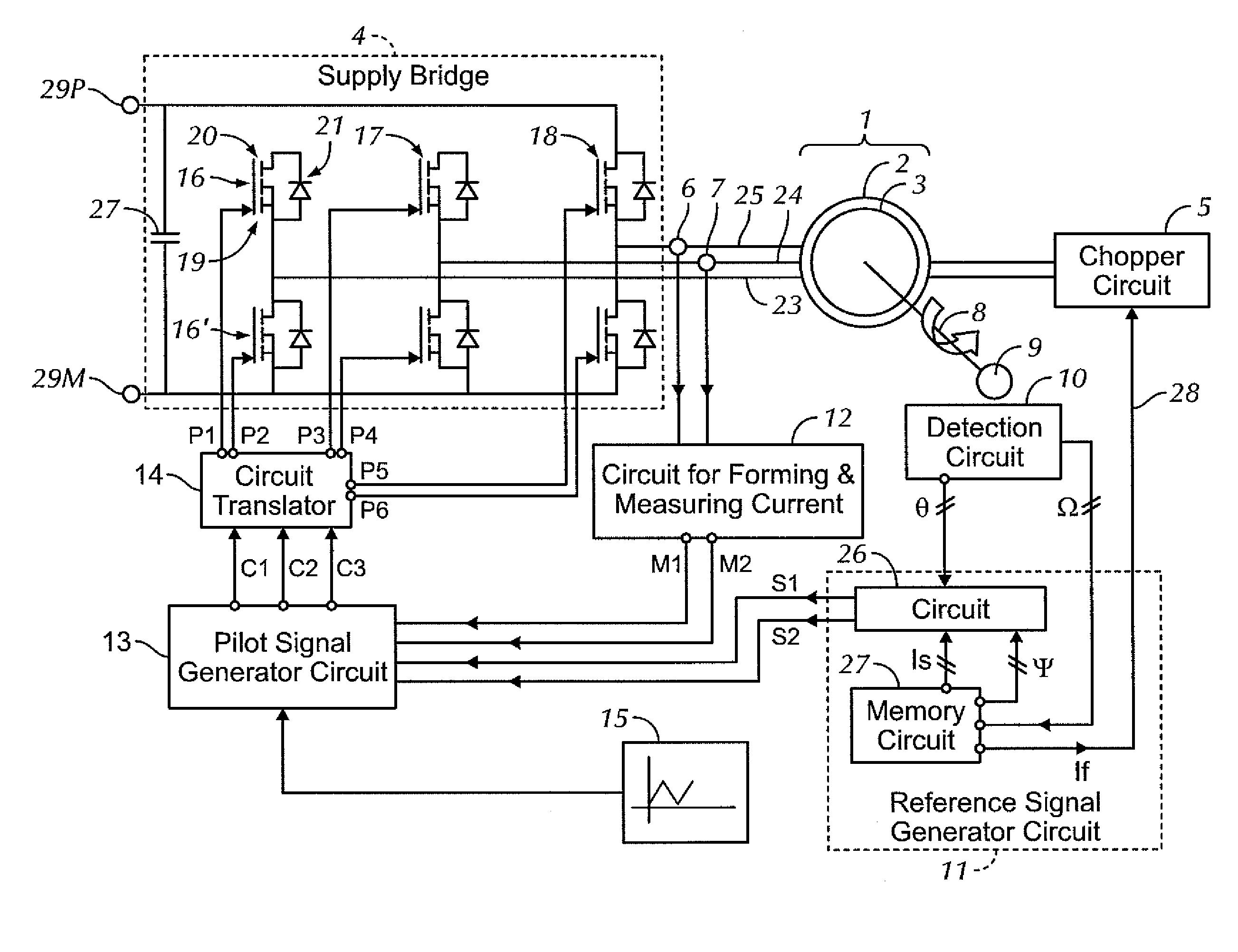 patent us7391180