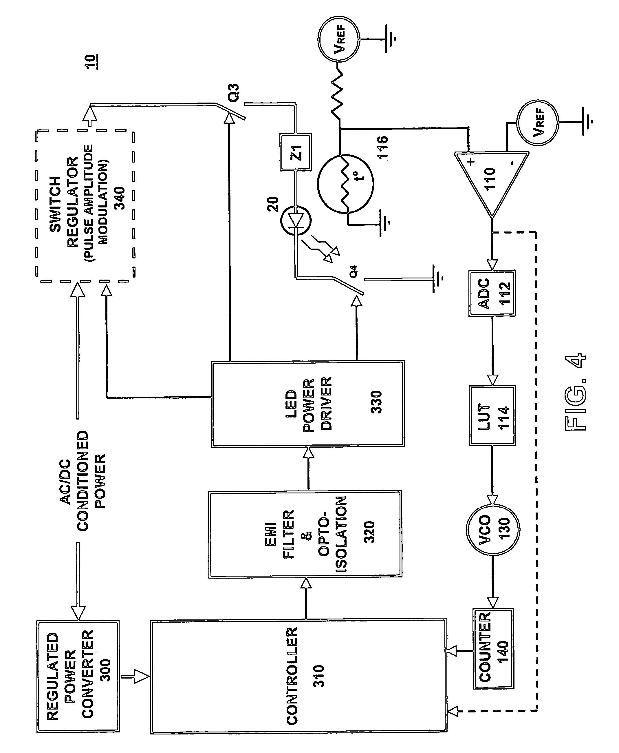 patent us7391335