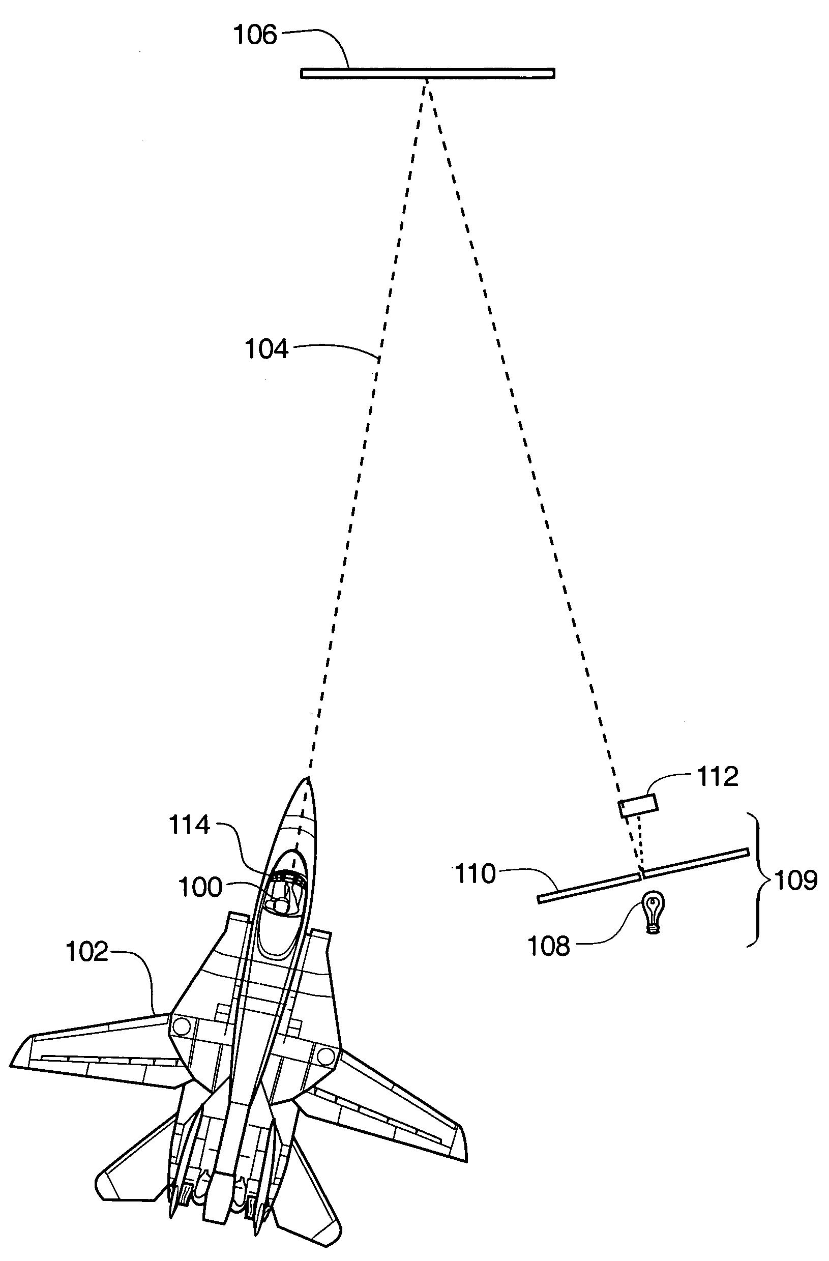 patent us7391504