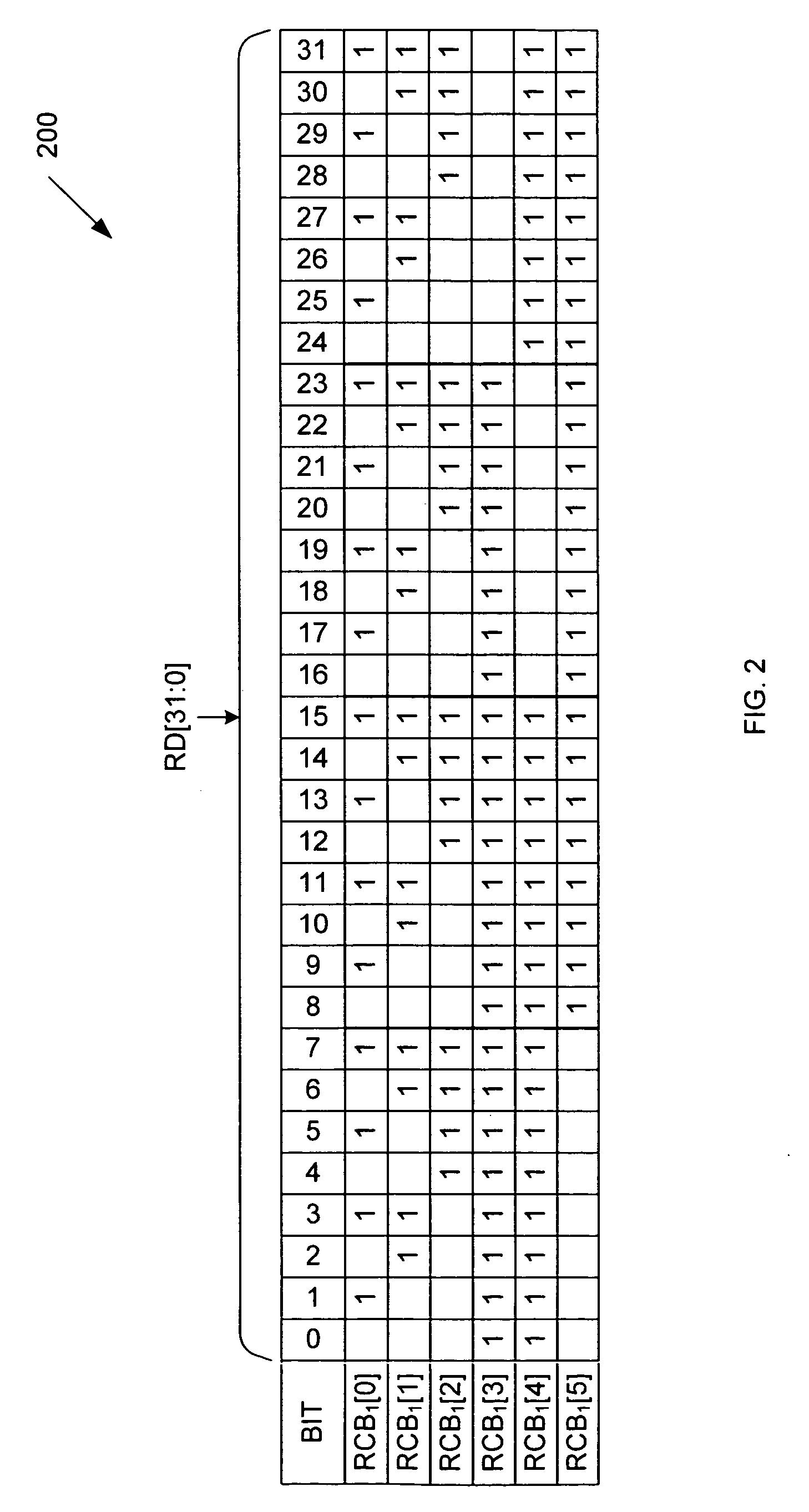 patent us7392456