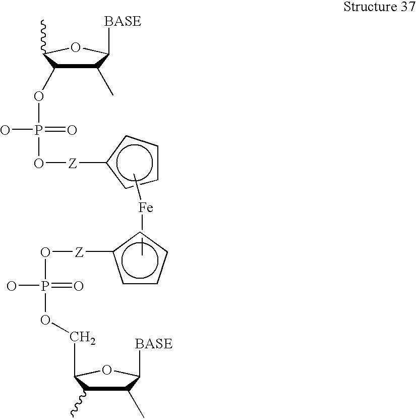 Figure US07393645-20080701-C00031