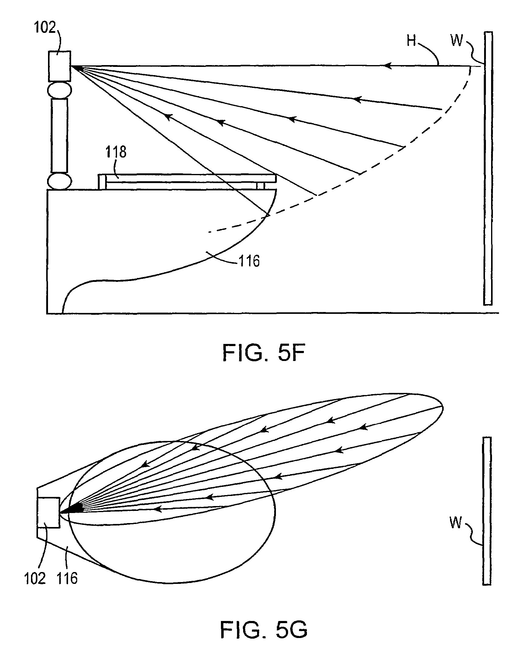 patent us7396000