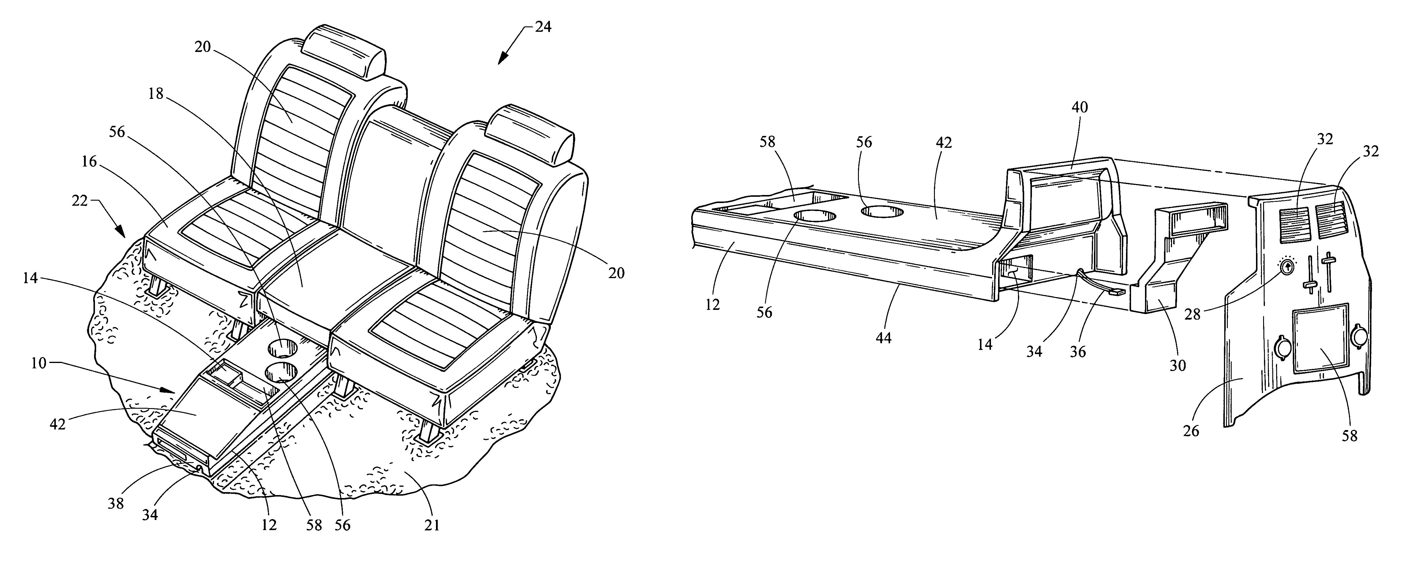 patent us7396062
