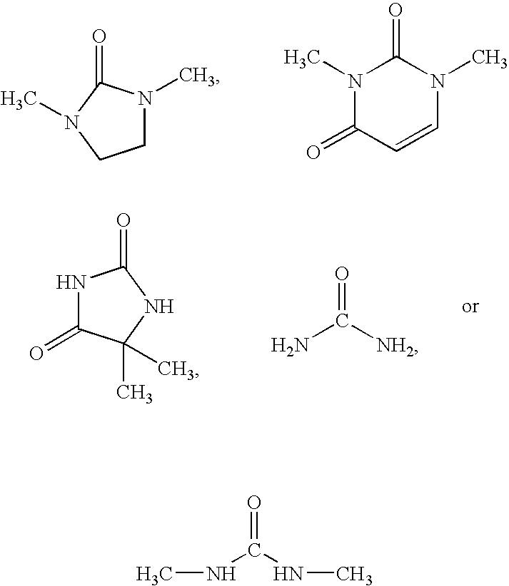 Figure US07396398-20080708-C00010