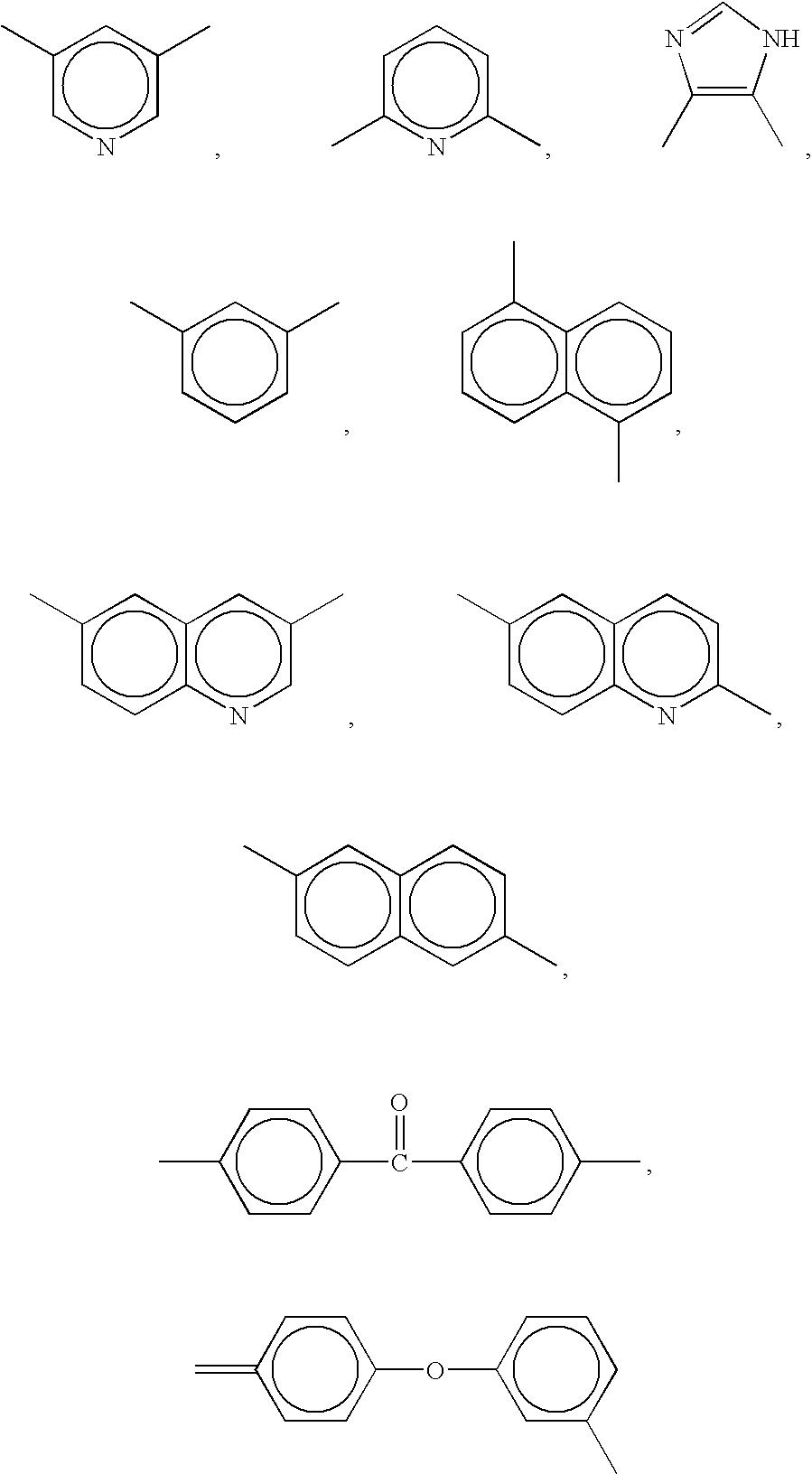 Figure US07396615-20080708-C00002