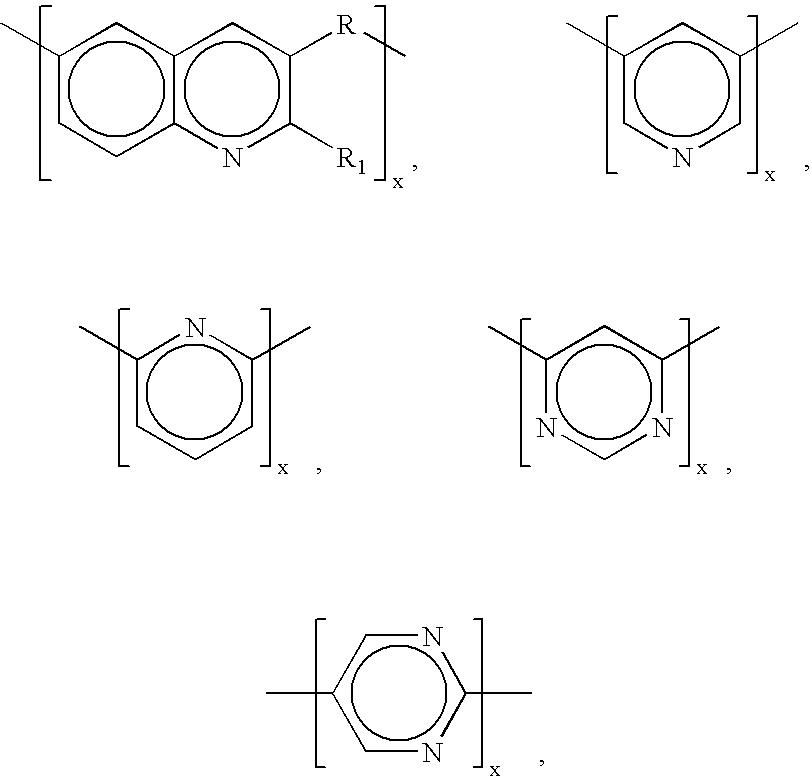 Figure US07396615-20080708-C00003