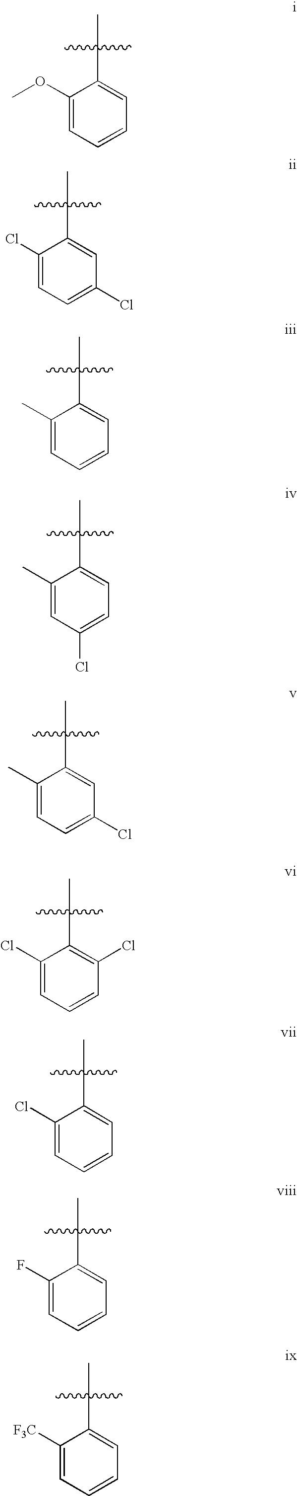Figure US07396857-20080708-C00008