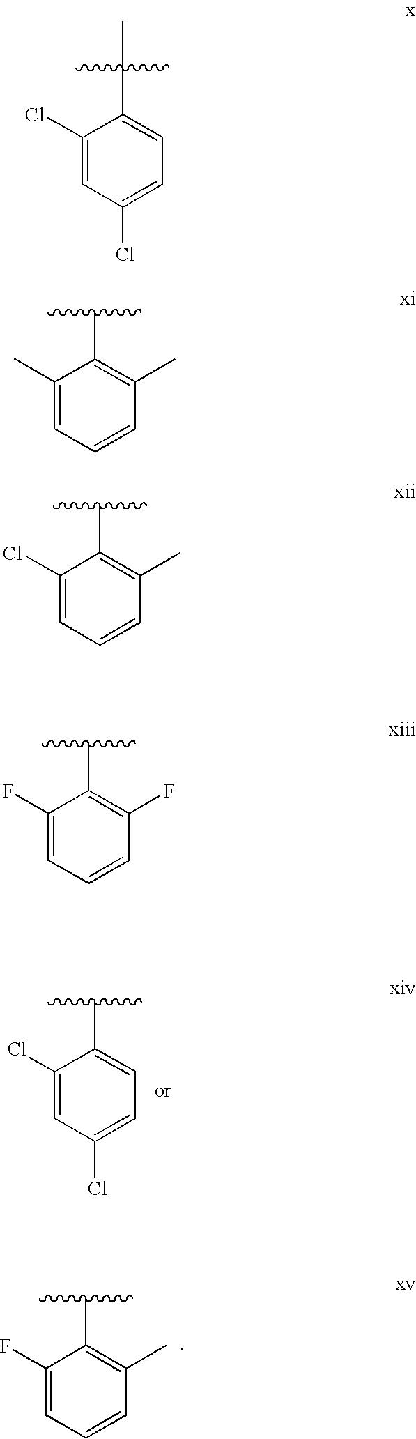 Figure US07396857-20080708-C00009