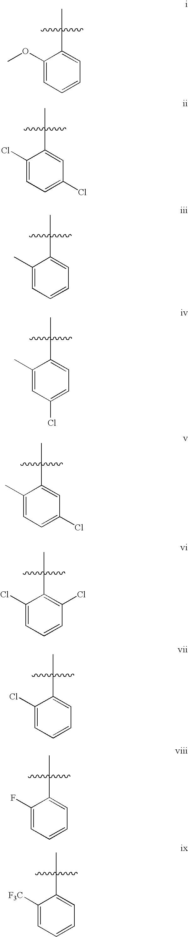 Figure US07396857-20080708-C00020