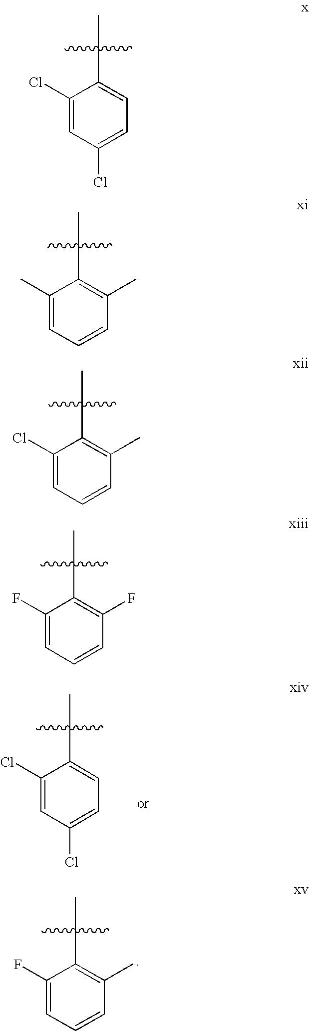 Figure US07396857-20080708-C00021