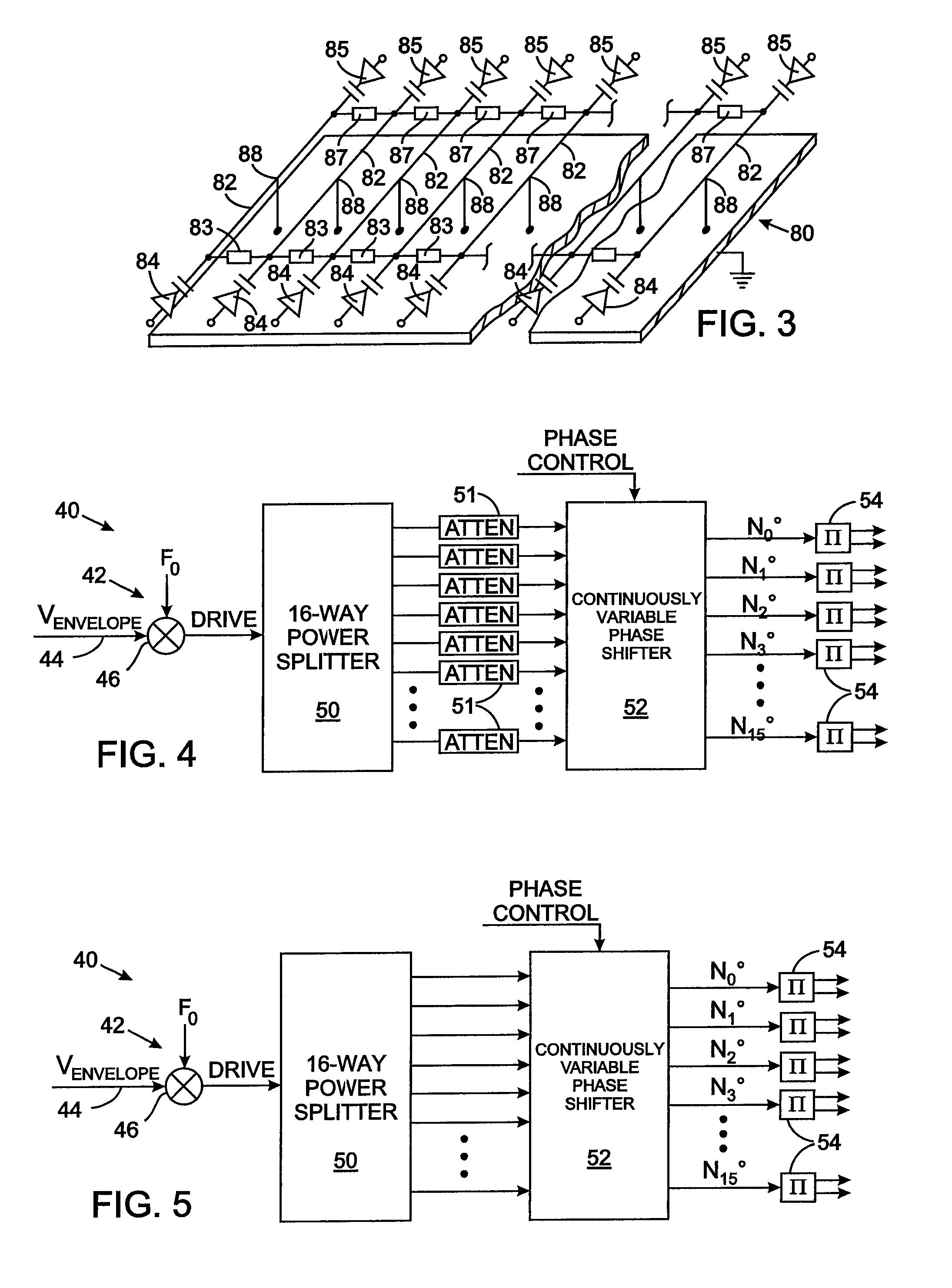 patent us7397243