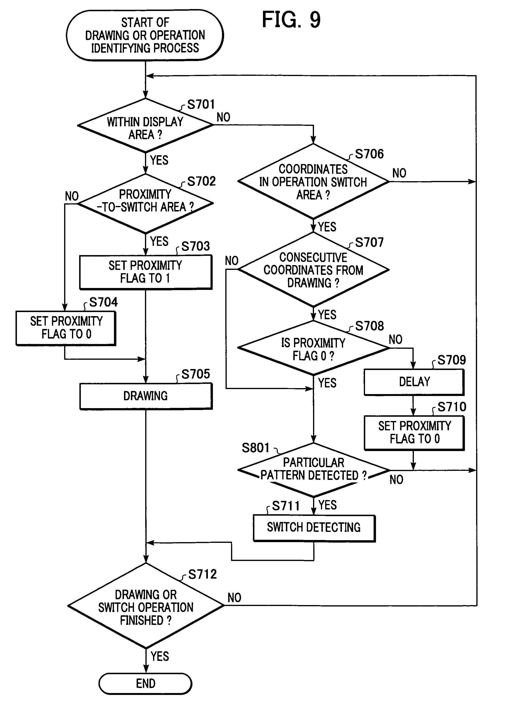 patent us7397465