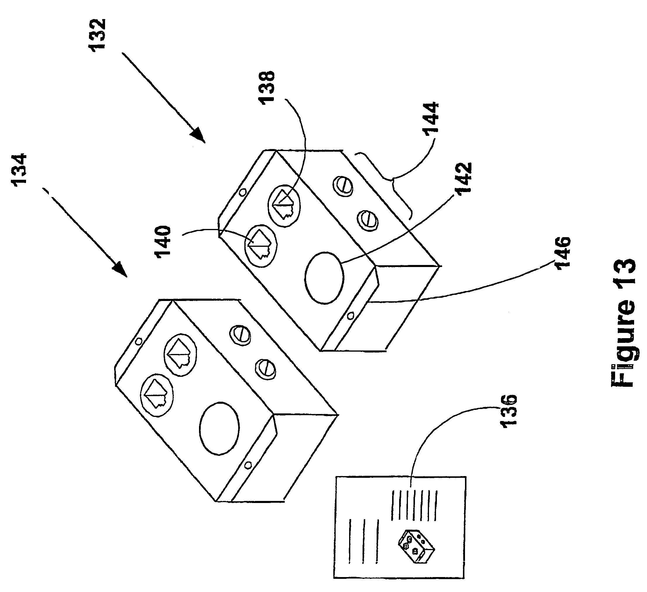 patent us7397791