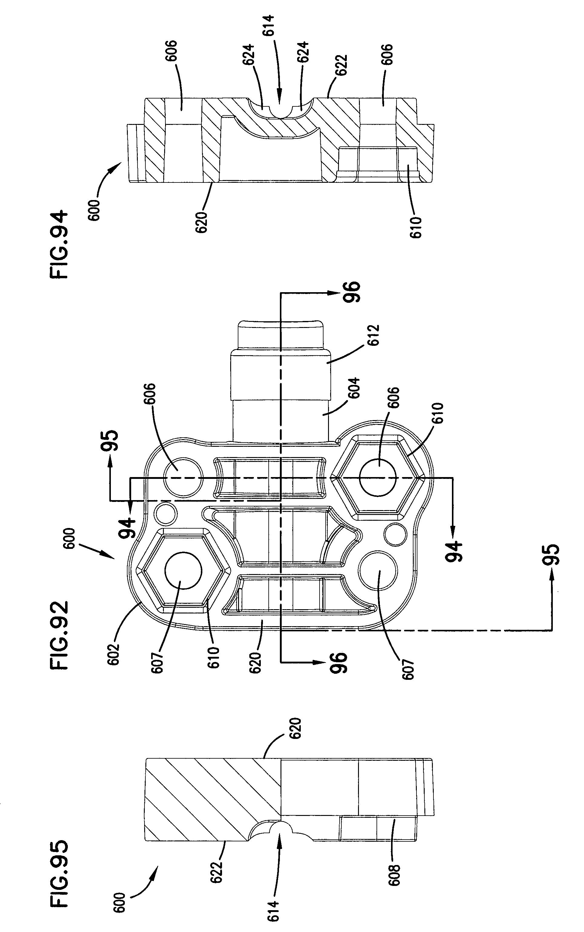 patent us7397997 - fiber access terminal