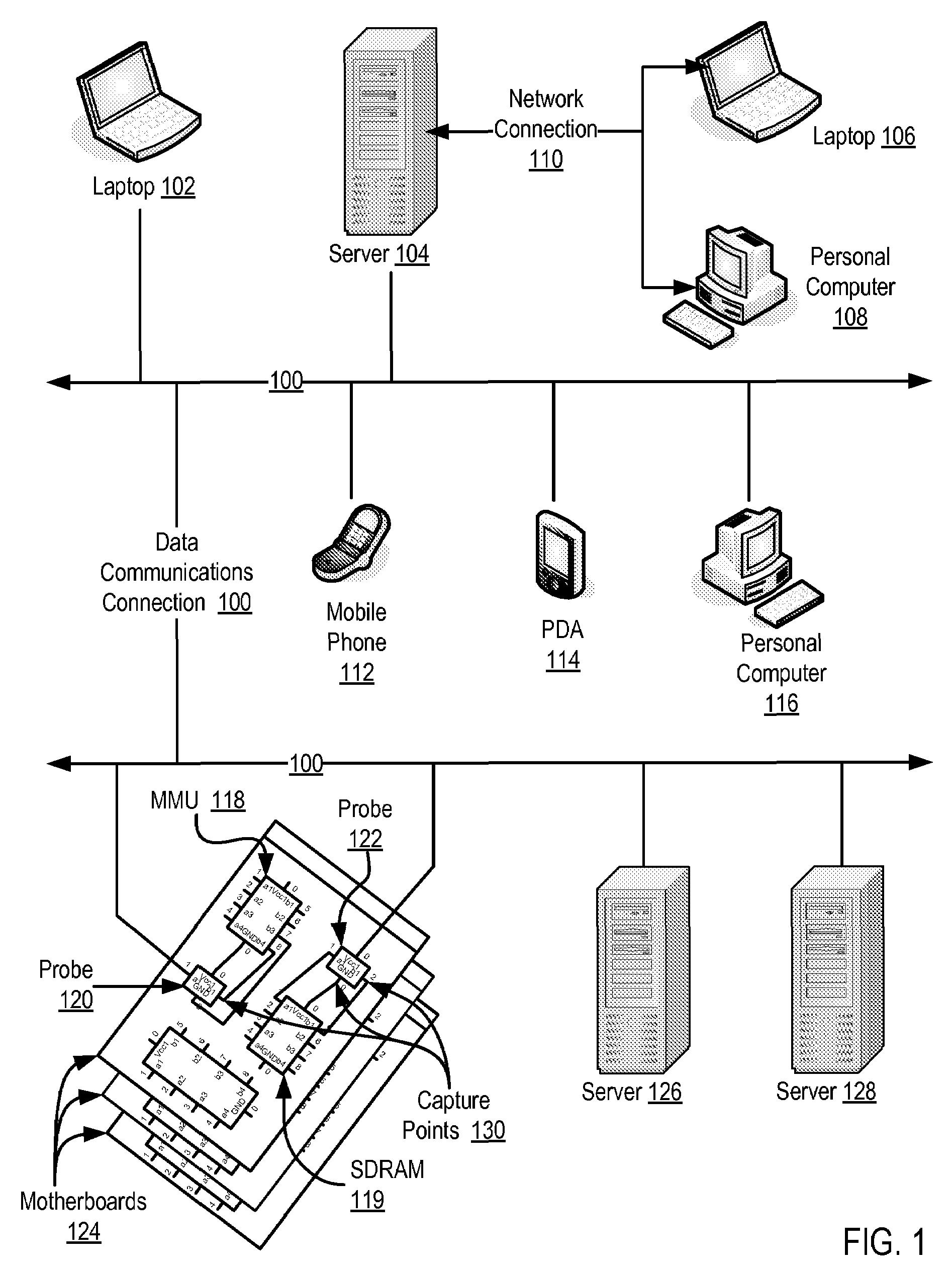 patent us7398174