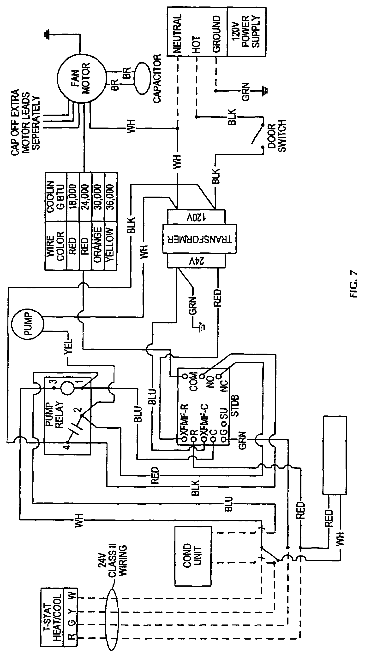 patent us7398778