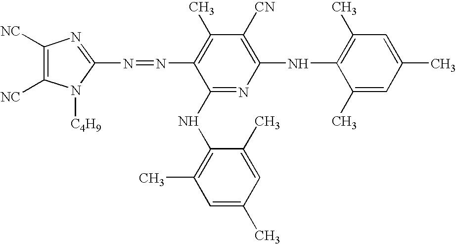 Figure US07399349-20080715-C00236