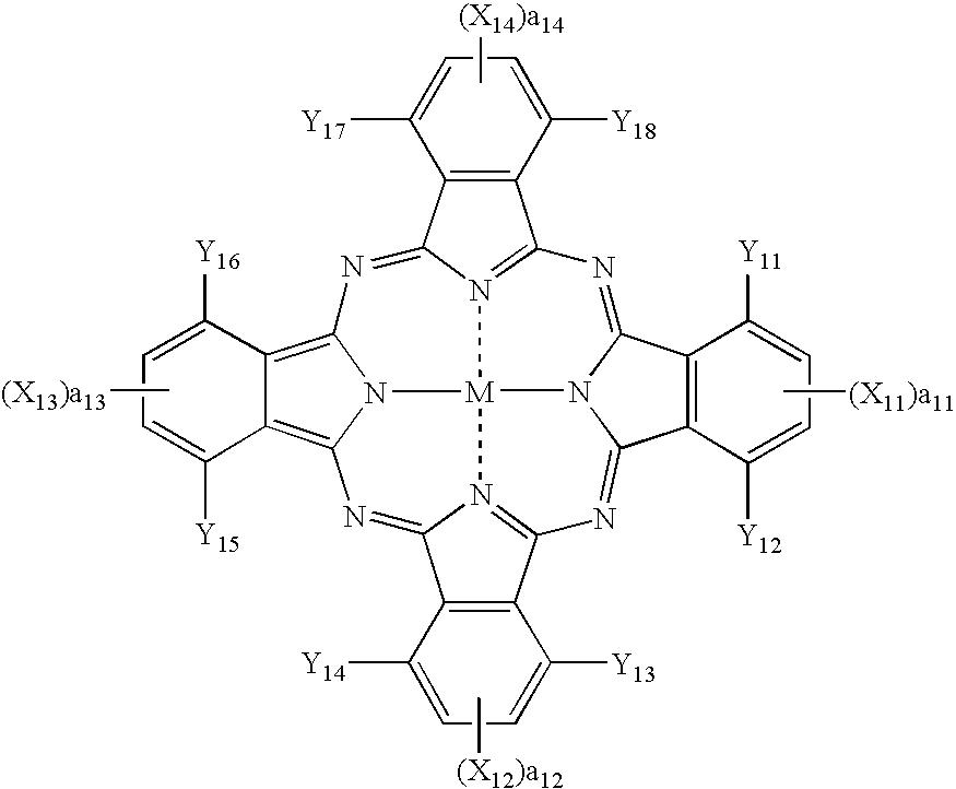 Figure US07399349-20080715-C00239
