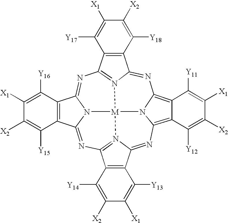 Figure US07399349-20080715-C00254