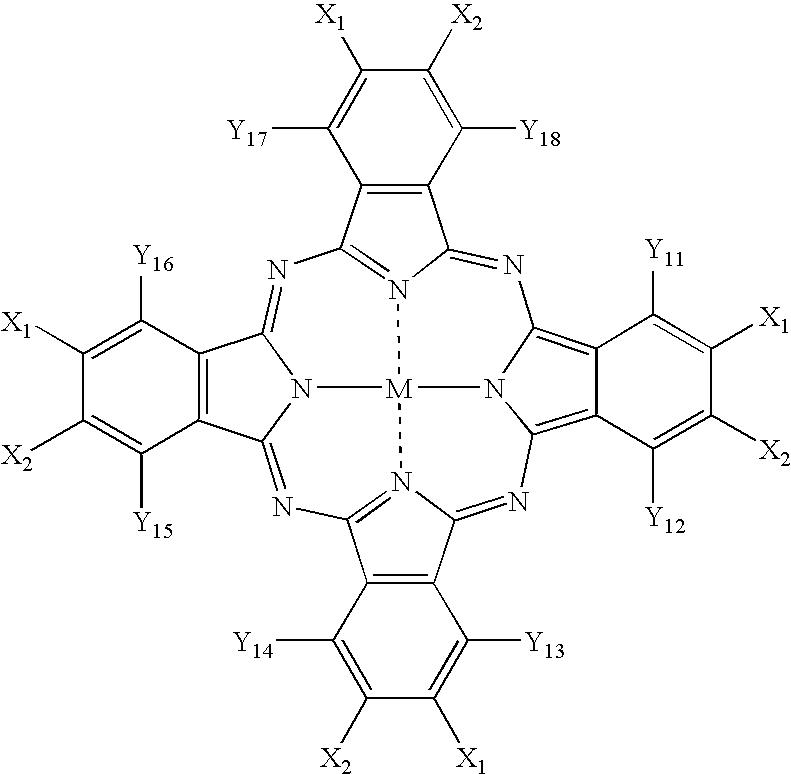 Figure US07399349-20080715-C00262