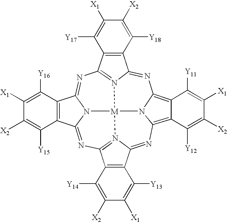 Figure US07399349-20080715-C00269