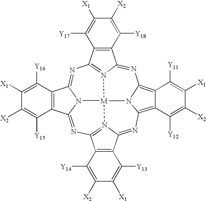 Figure US07399349-20080715-C00277