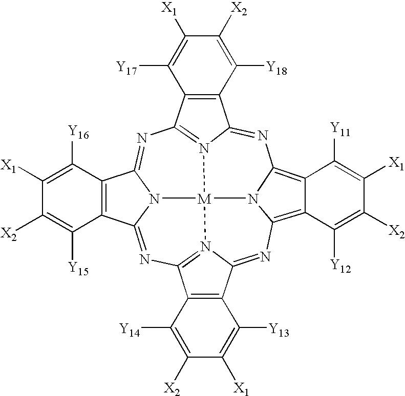 Figure US07399349-20080715-C00283