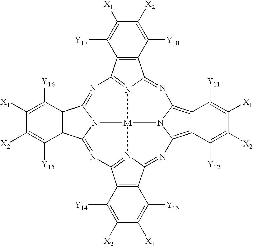 Figure US07399349-20080715-C00288